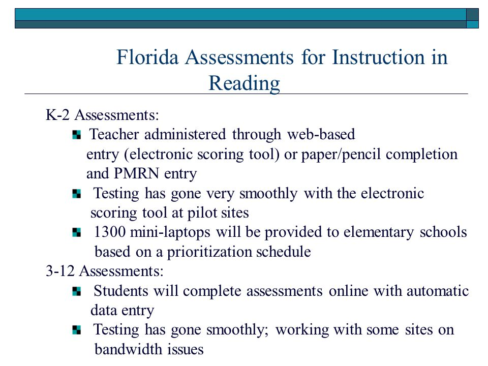 Reading Endorsement Plans All Submitted Reading Endorsement Continuance Letters approved through June 30, 2014 Continue to e-mail any Additions to the Plan for Approval