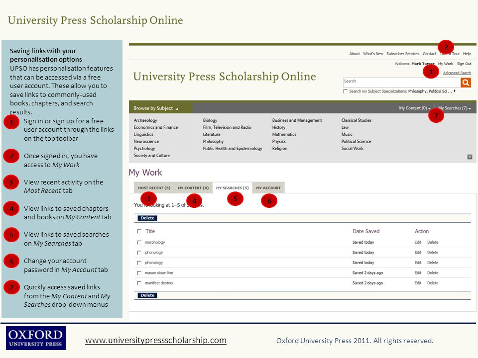 www.universitypressscholarship.comwww.universitypressscholarship.com Oxford University Press 2011.