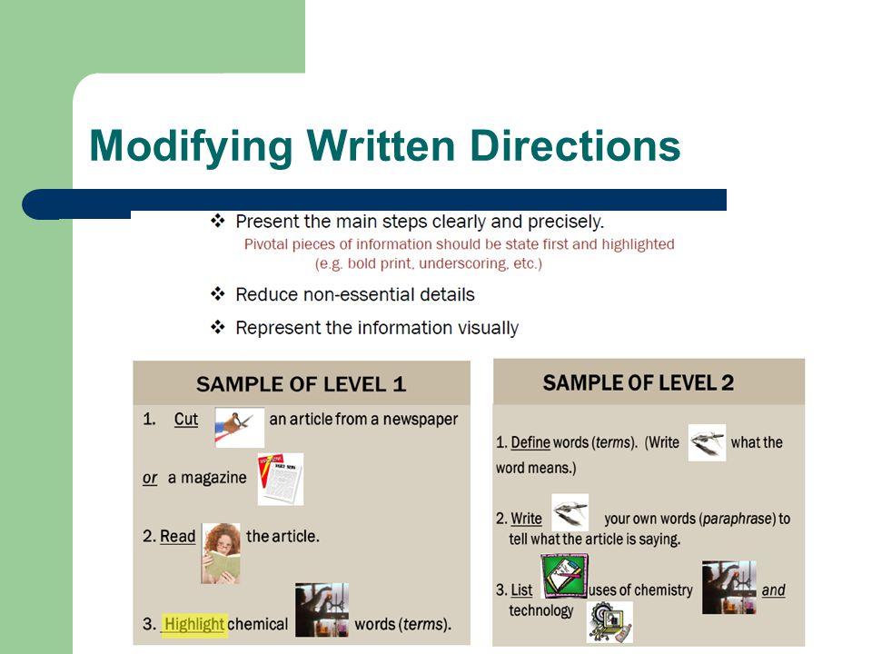 Leveled Study Guides Level 1Level 2Level 3 The main character is The main character is _____.