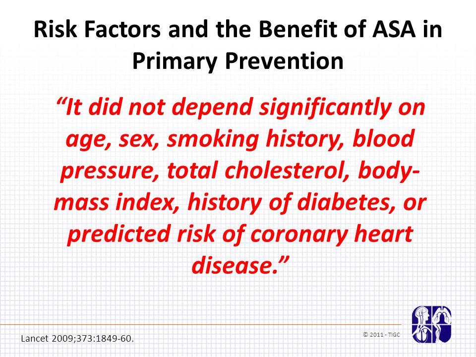 Lancet 2009;373:1849-60.