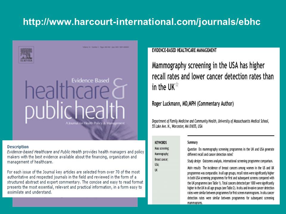 http://www.harcourt-international.com/journals/ebhc