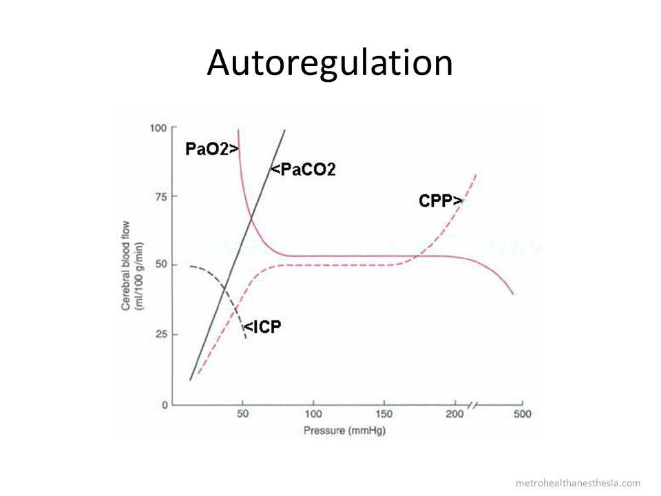 Autoregulation metrohealthanesthesia.com