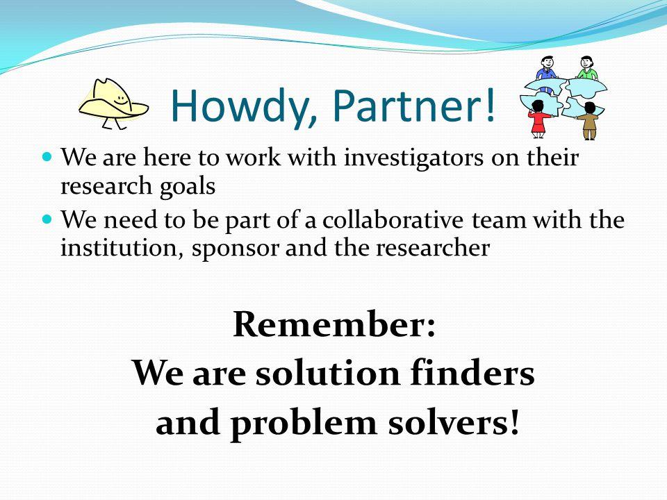 Customer Service Group Activities