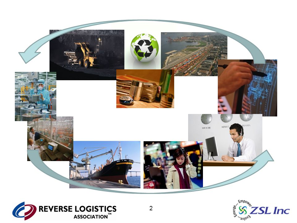 3 Natural resources consumed to acquire raw materials for manufacturing.