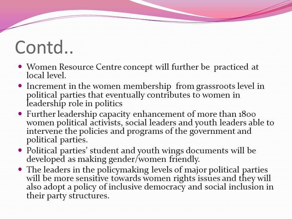 Some Glimpses National level seminar Jagaran Women Resource Centre Inauguration