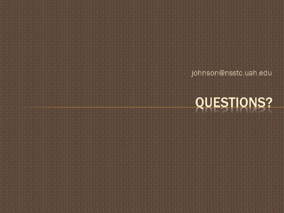 johnson@nsstc.uah.edu