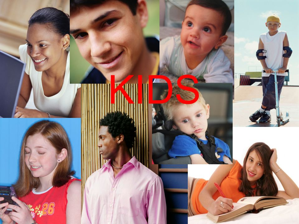 Visual 3.30 S KIDS