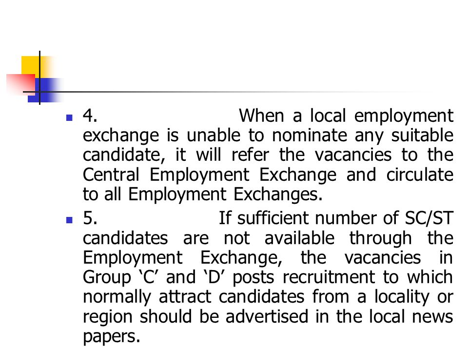2.In promotion by selection to posts within Group A which carry an ultimate salary of Rs.