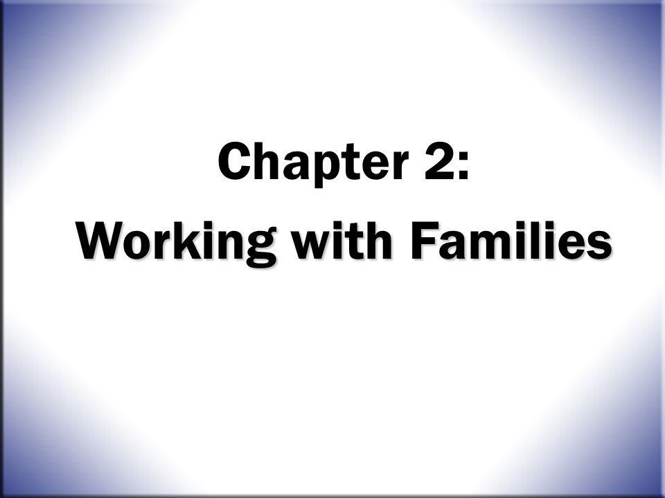 Guiding Young Children, 8 th Edition Hearron/Hildebrand 0-13-714709-0 © 2009 Pearson Education, Inc.