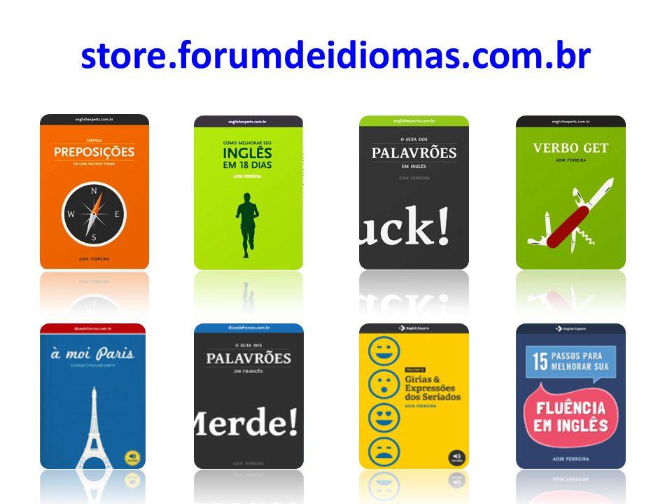 store.forumdeidiomas.com.br