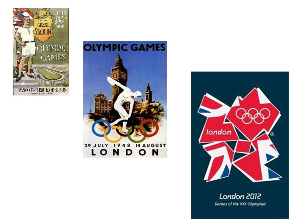 It was the first Olympics that adopted the phrase the most important thing in the Olympic Games is not to win but to take part What made London 1908 so special.