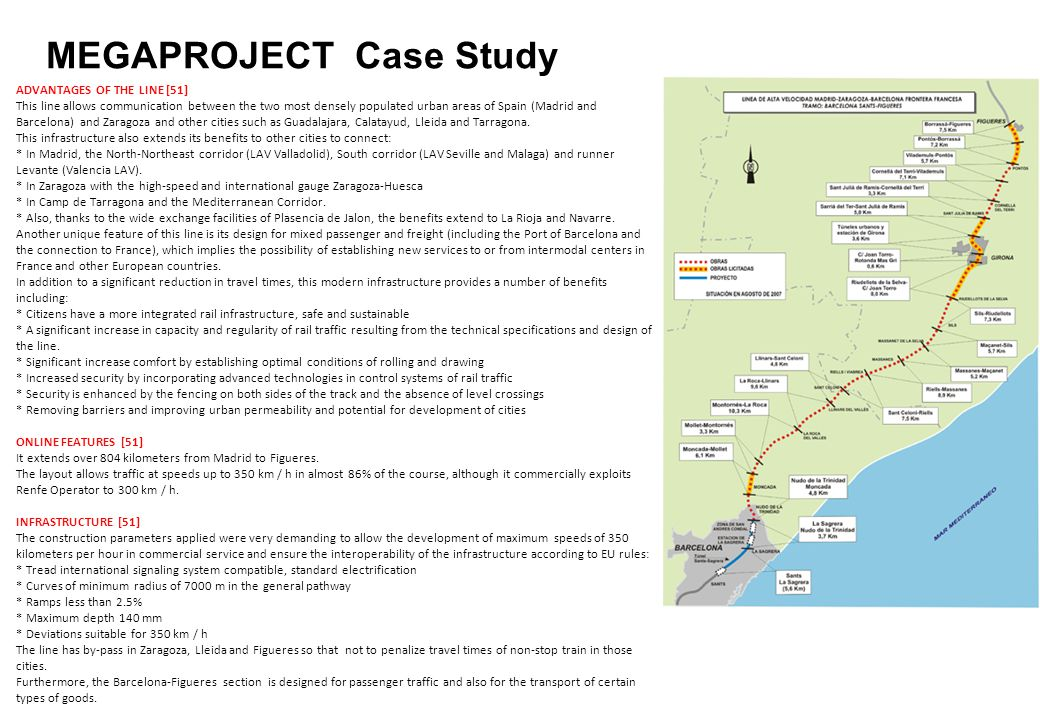 MEGAPROJECT Internal Stakeholder Identification (Stakeholders with a direct legally sanctioned relationship with the project) SECTION 2 - PROJECT STAKEHOLDERS Stakeholder Category Case-Study Comments (e.g.