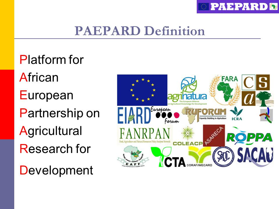 Opportunities  In context of food security and sustainable livelihood  Identified as a potential source of carbohydrate  Potential for processing as well as export  Local research stations has experience in in- vitro propagation  Income-generating opportunity for households/small-scale orchard  Breadfruit offers potential for production of gluten-free flour