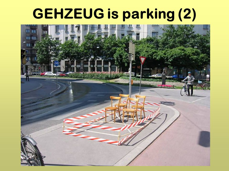 GEHZEUG is parking (2)