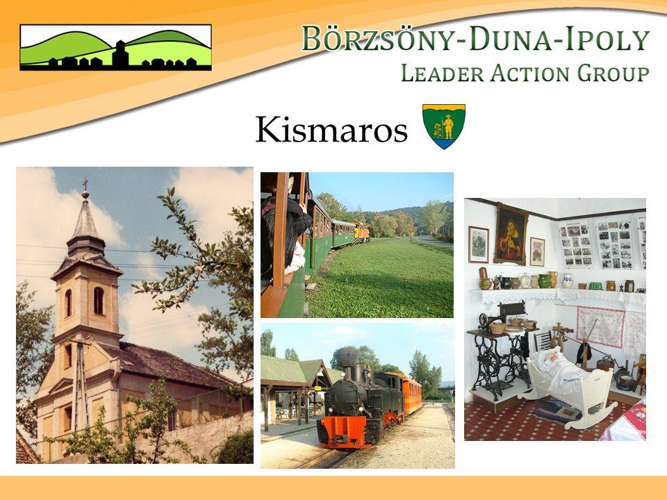 Kismaros
