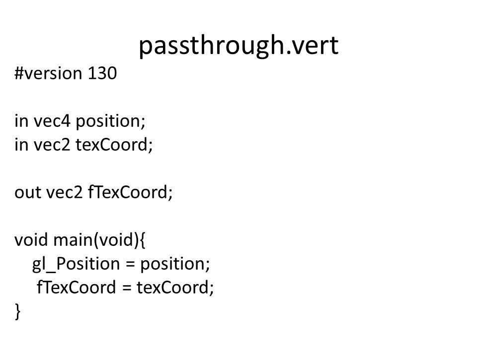 Tone Mapping // generate SAT float offset = 1.0f / (float)hdrTexture->getWidth(); int passes = ceil(log(hdrTexture->getWidth()) / log(2)); int inputBuffer = 0; for(int i = 0; i < passes; ++i){ satHDRBuffer[(inputBuffer + 1) % 2 ]->setRenderTarget(); hdrSatXShader->enable(); hdrSatXShader->bindUniformTexture( inputMap , i == 0 .
