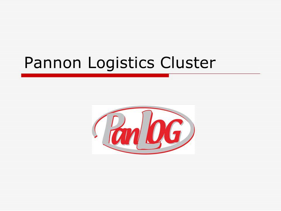 Pannon Logistics Cluster
