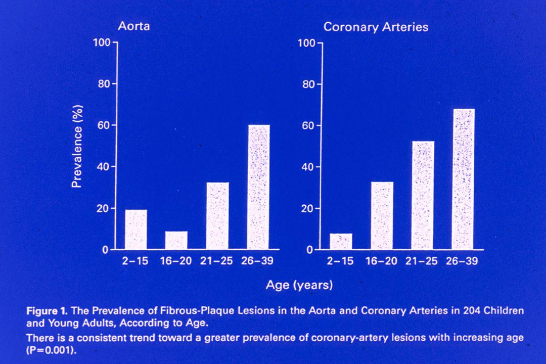 age-standardized mortality ( males 1990/1991) Atlas of Mortality in Europe