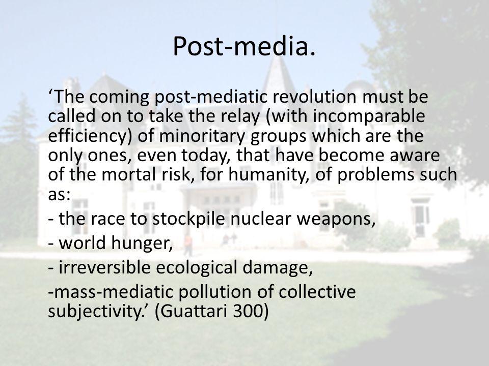 Post-media.