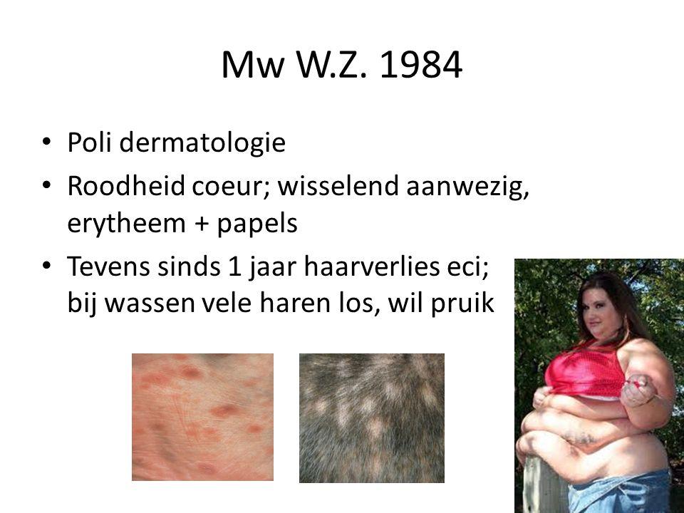 Mw W.Z.