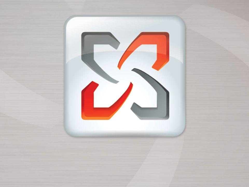 Deployement Scenario -klein  Alle rollen op één server (muv Edge)  Geen edge (uitbesteden)  Tot 75 werknemers.