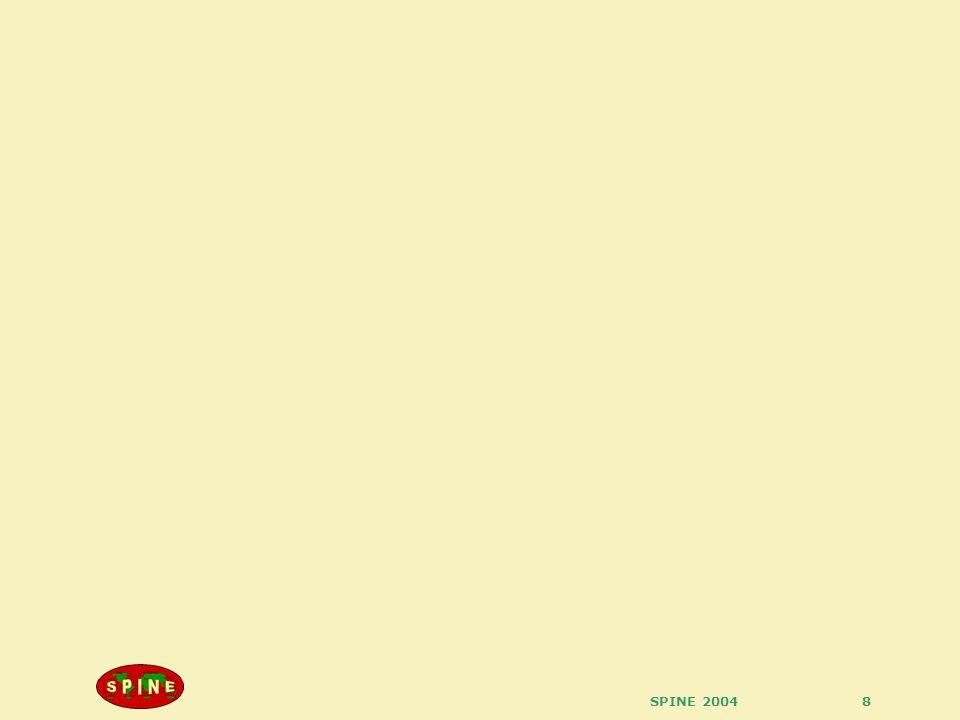 9 Contactvormen en media face-to-faceop afstand zelf werken contactgroep 1 op 1 offline online alleen groep 1 op 1 groep (chat, videoconferentie) (forum) (e-mail) papier computer (print, boek) (DLO, internet, Word) deze dia is niet bedoeld om in afgedrukte vorm zonder toelichting te worden gebruikt.