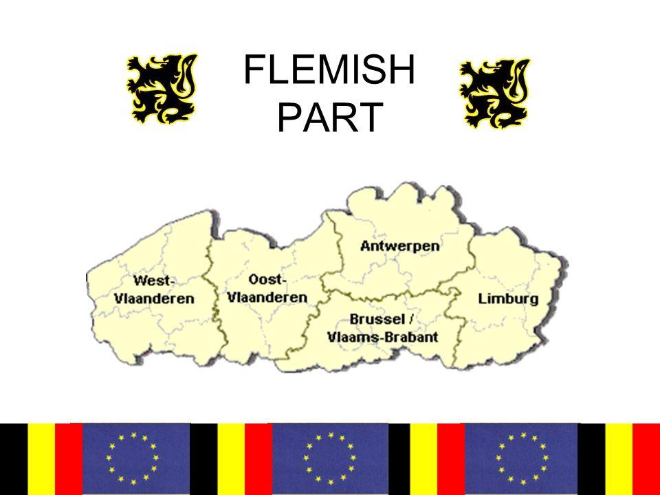 FLEMISH PART