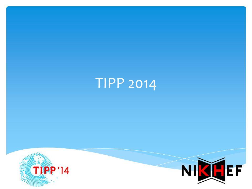 TIPP 2014