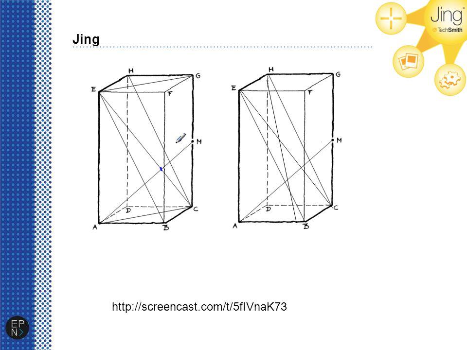 Jing http://screencast.com/t/5fIVnaK73