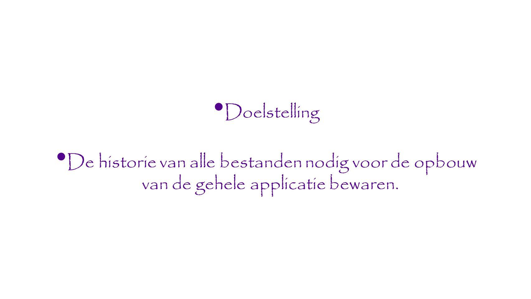 remark remark install_apex.sql remark remark Rob van Wijk, 6 juni 2012 remark define SCHEMAPREFIX= &1 define APPLICATIE= sca prompt *************************************************************************** prompt Installeer APEX-gedeelte van &APPLICATIE in de werkruimte horend bij schemaprefix &SCHEMAPREFIX.