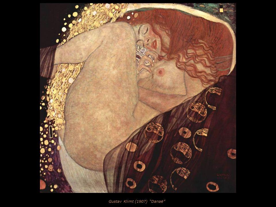 Jules Lefebvre (1836-1912) Ophelia