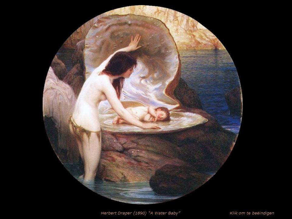 William Clarke Wontner (1857-1930) An Elegant Beauty