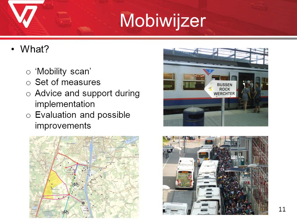 Mobiwijzer What.