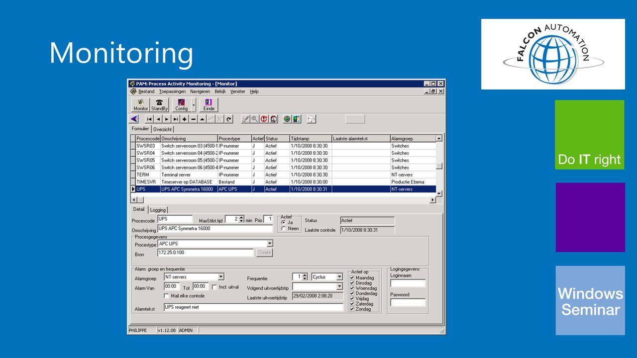 Berühmt Kostenlose Schematische Software Fotos - Der Schaltplan ...