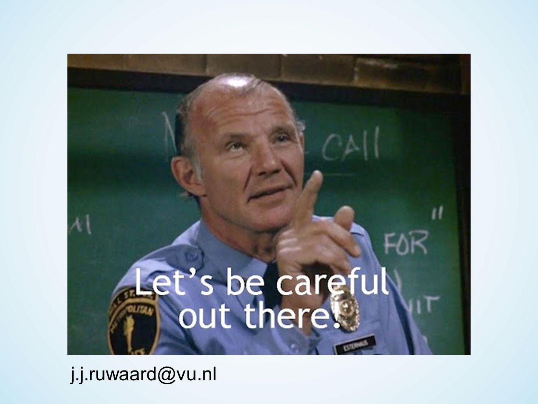 j.j.ruwaard@vu.nl