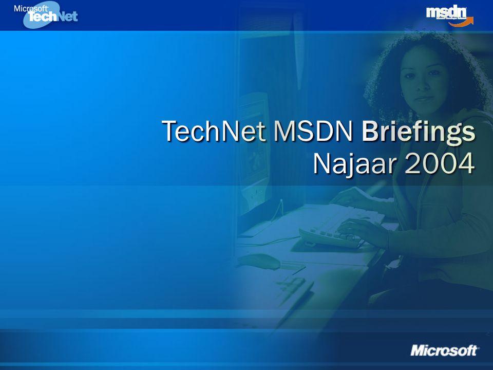 Innovation Update Steve Ballmer Chief Executive Officer Microsoft Corporation