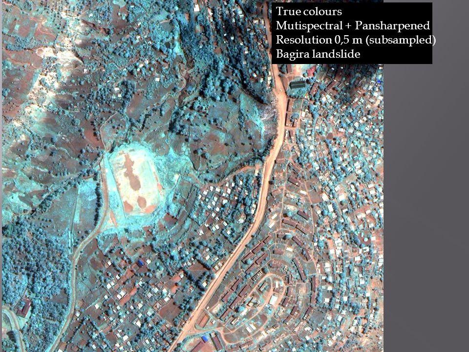 2001 2013 RDC-Rwanda border: new bridge