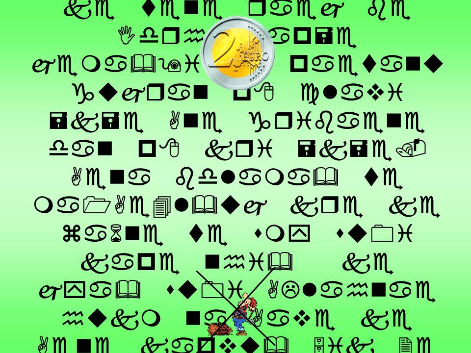 =Etan p2i baeLyae ke tene raej be Idrhm Aap=e jema&9i te paetanu gujran p8 clavi =k=e Ane gribaene dan p8 kri =k=e.