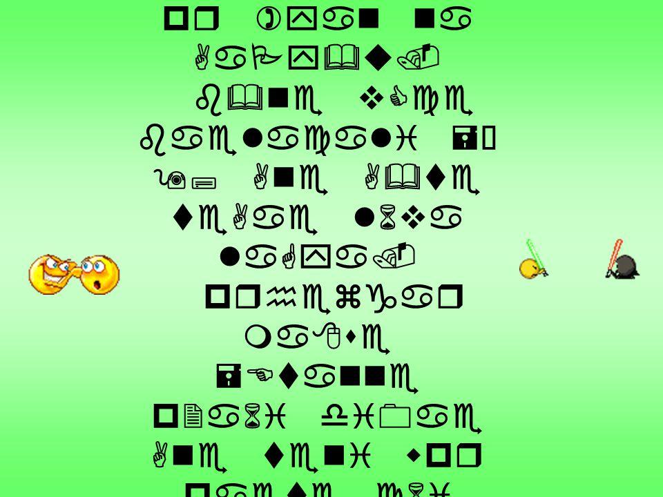 prhezgar ma8se Ae vat pr )yan na AaPy&u. b&ne vCce baelacali =Ÿ 9; Ane A&te teAae l6va laGya. prhezgar ma8se =Etanne p2a6i di0ae Ane teni wpr paete c6