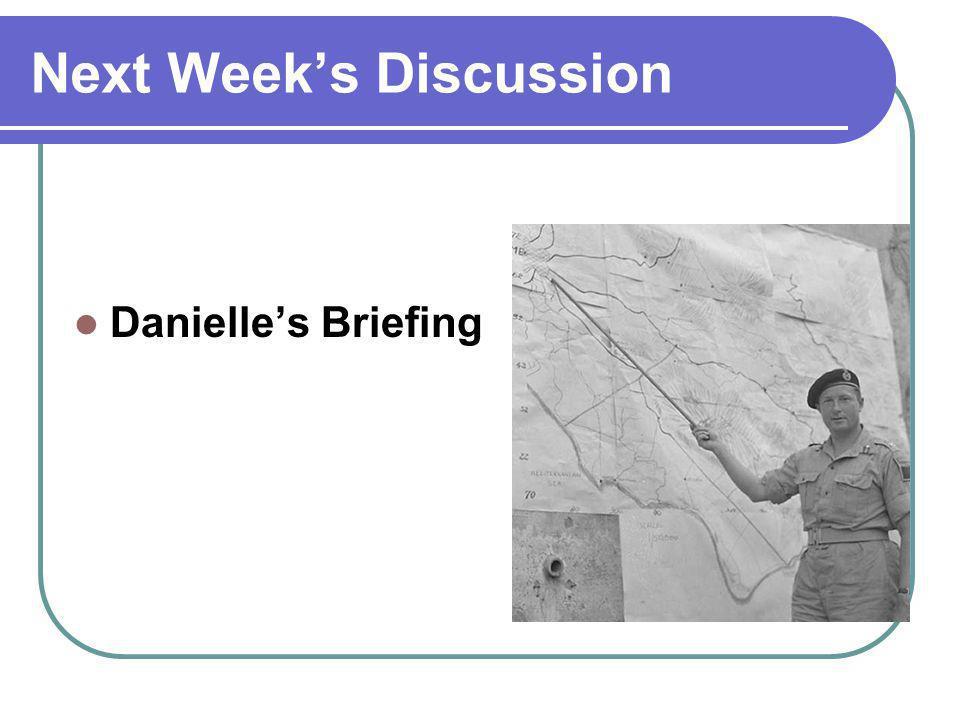 Not Oprah's Book of the Week Janine Wedel and Deborah Scroggins