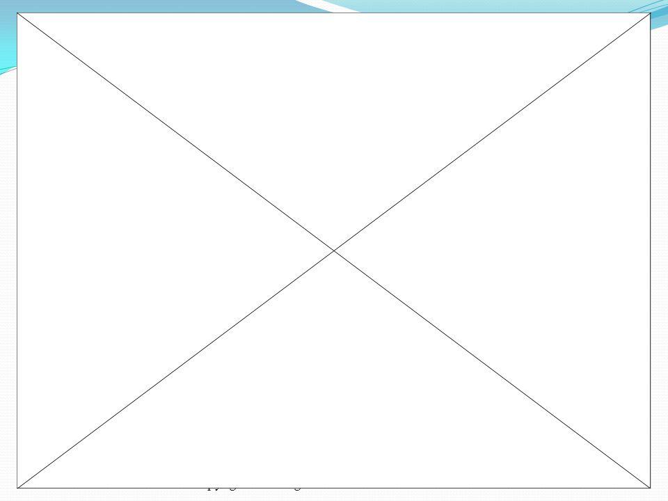 Stage 2 Biology 2014 Maurie Wetherall maurice.wetherall@adelaide.edu.au 0417 864 164 83130858 Corey Barrett (83131546) Level 5 Jordan labs.