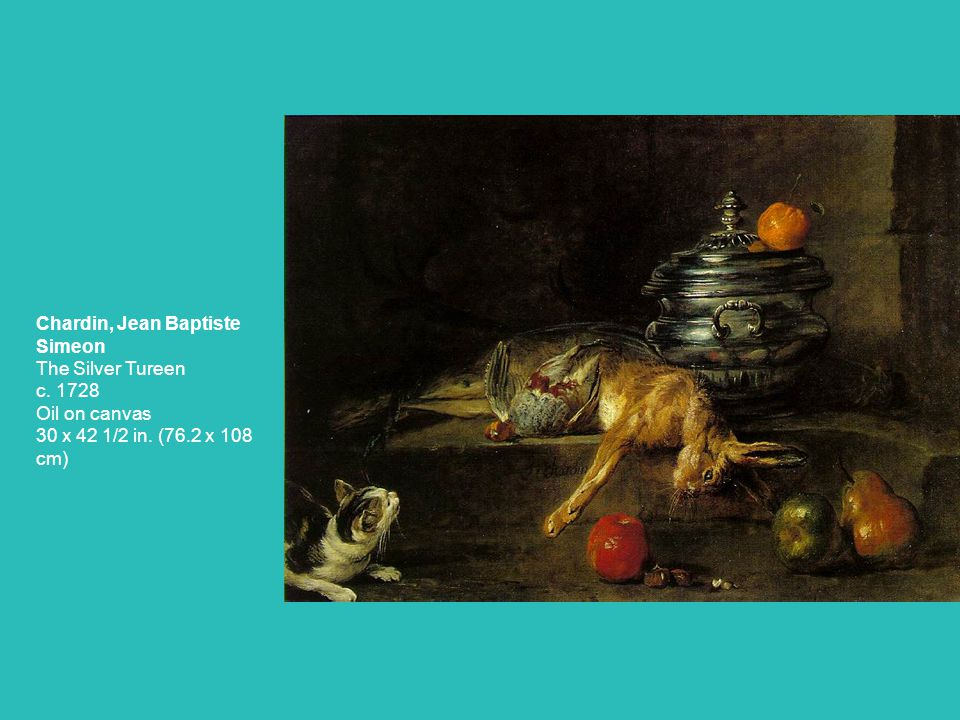 Steenwijck, Harmen Vanitas Still-life c. 1640 Oil on panel, 39 x 51 cm