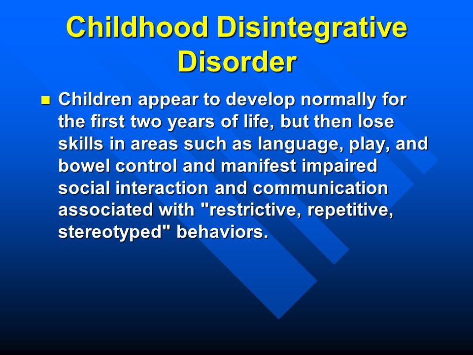 Substance-Related Disorders AlcoholAmphetaminesCaffeine CannabisCocaineHallucinogens InhalantsNicotineOpiods Phencyclidine Sedatives, hypnotics, anxiolytics Polysubstance