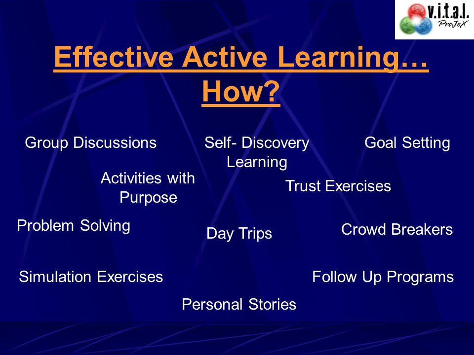 Effective Active Learning… How.
