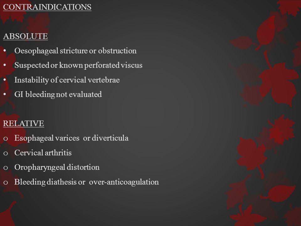 (7)Identify the ventricular wall : (a)Anterior (b)Inferior (c)Anteroseptal (d)Anterolateral