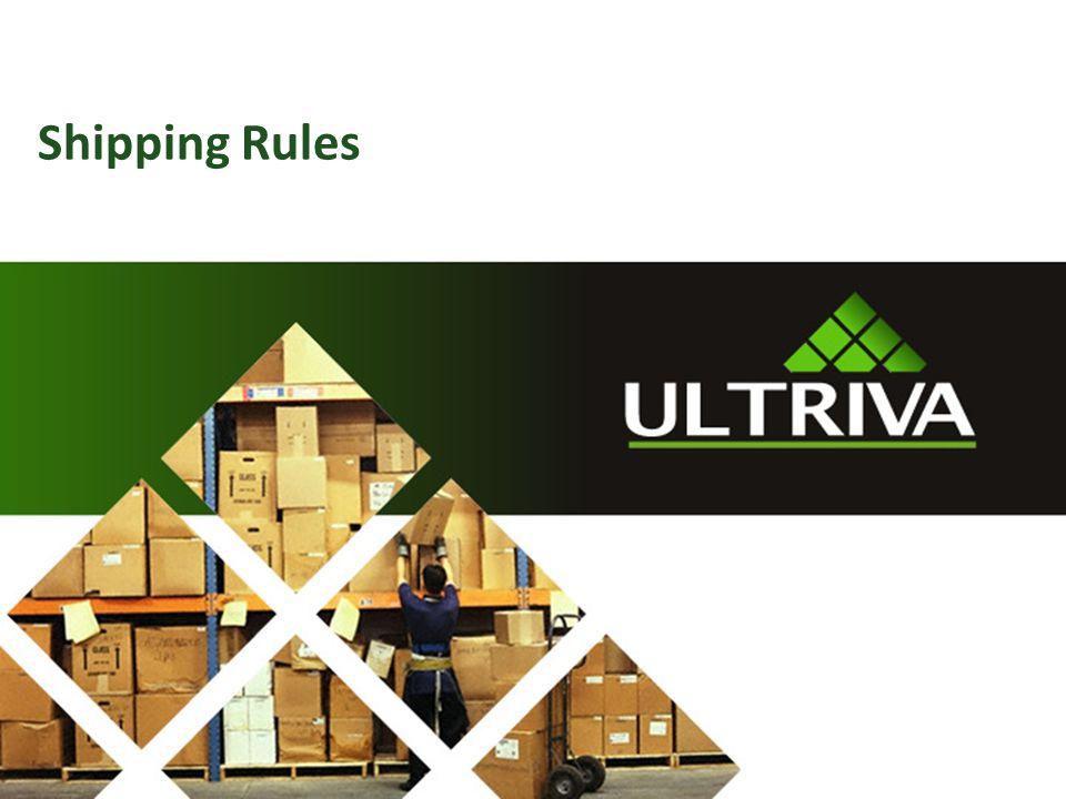 About Us… Lori McNeely lorim@ultriva.com Ultriva Customer Support Specialist Supporting Ultriva > 5 years 2 Naveen Gottumukkala naveeng@ultriva.com Application Consultant Supporting Ultriva > 9 years