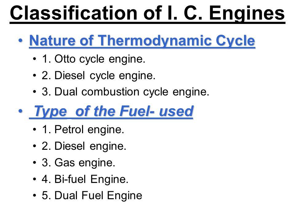 Wankel Engine Advantages Advantages – Less vibration than piston driven engines.
