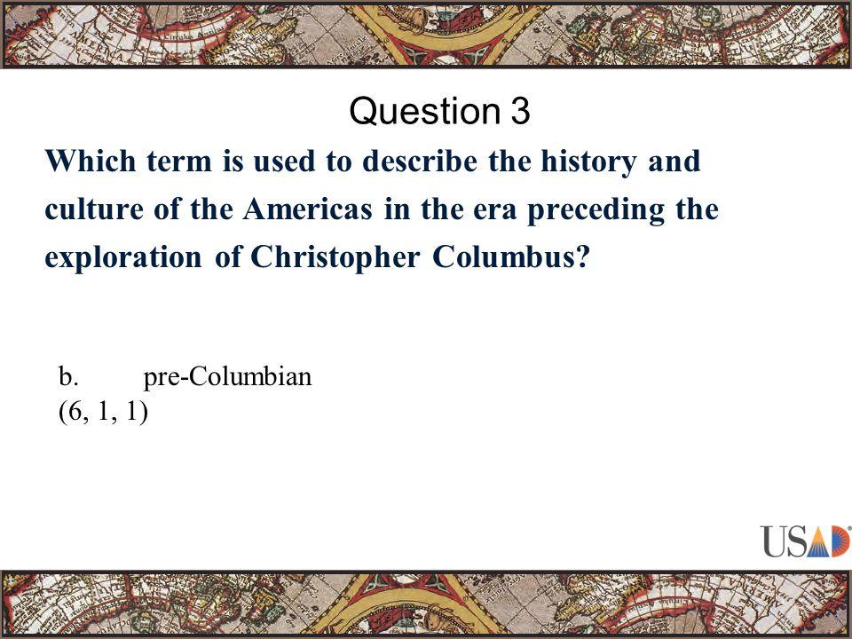 The founder of the Ottoman Empire was Question 9 a.Piet Heyn b.Süleyman c.Pieter Dirckszn Keyzer d.Selim I e.Osman I