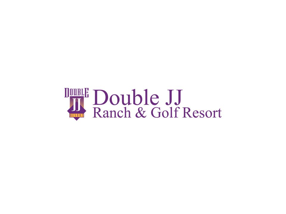 Double JJ Guest Service Training Things To Remember Is…… We are in the entertainment business.