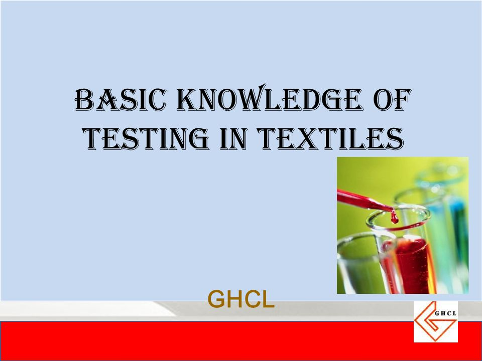 Acetate Cotton Nylon Polyester Acrylic Wool Multifiber Fabric - Specially Used for testing of textile performance on different fibers.